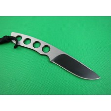 Browning B01 fixed blade knife